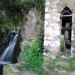 Alpi Apuane: L'anello di Candalla e Montecastrese