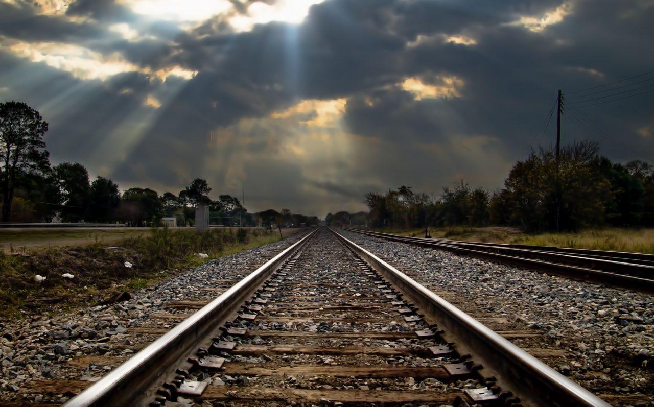 ferroviedimenticate