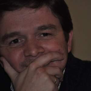 Joao Monteiro Lima