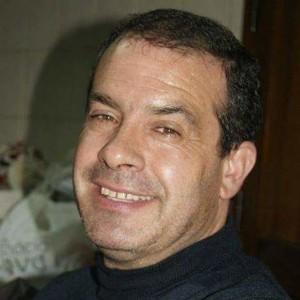 Jorge Madureira
