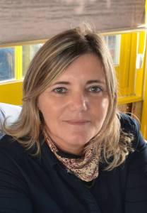 Sarah Corsino