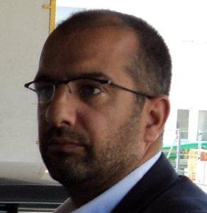 António Alves da Silva