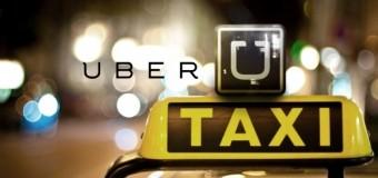 uber-tax-image-340x160