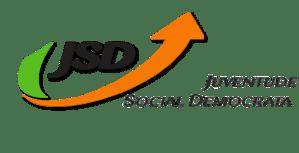 logotipo_jsd