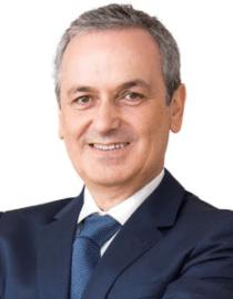 prof_antonio_araujo1