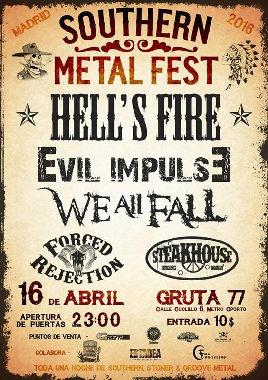 cartel-southern-metal-fest
