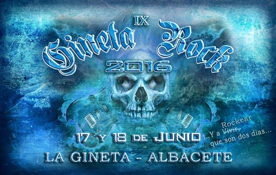 festival-gineta-rock-2016