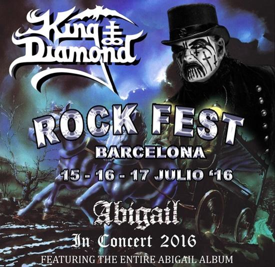king-diamond-rock-fest-barcelona-2016