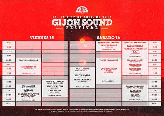 horarios-festival-gijon-sound-festival