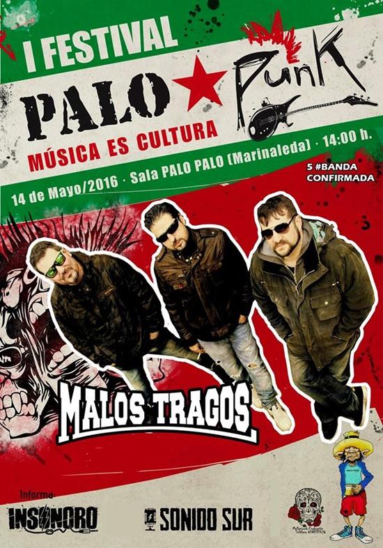 cartel-festival-palo-punk-malos-tragos