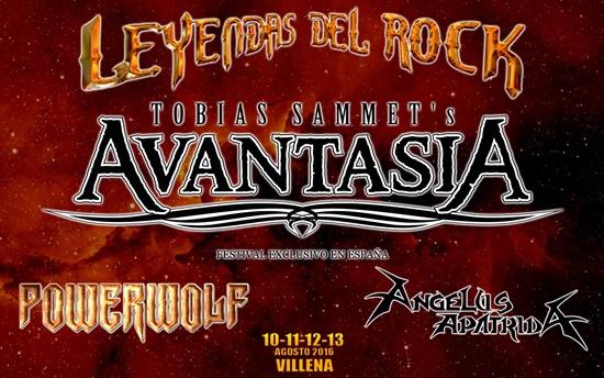 cartel-avantansia-powerwolf-angelus-apatrida-leyendas-del-rock