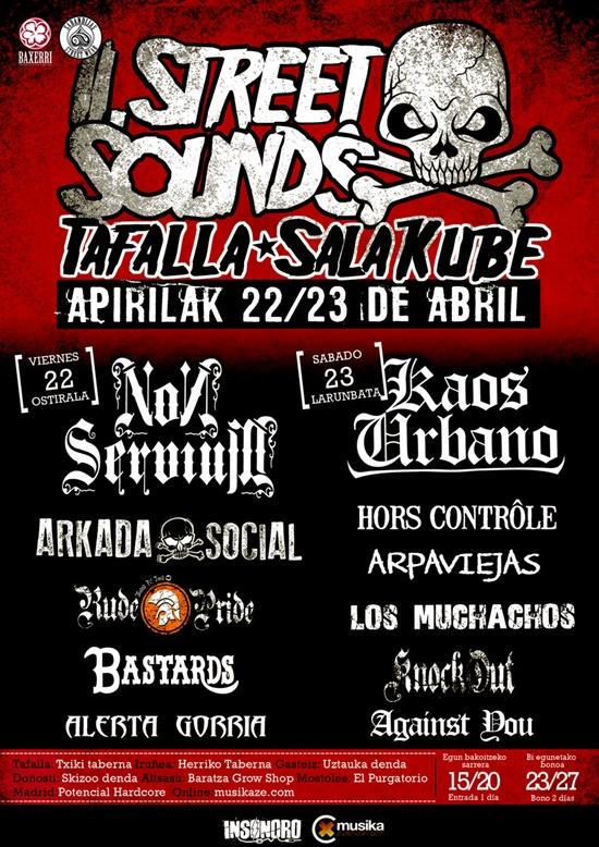 distribucion-street-sounds-festival