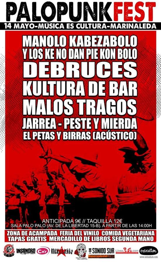 cartel-festival-palo-punk-2016