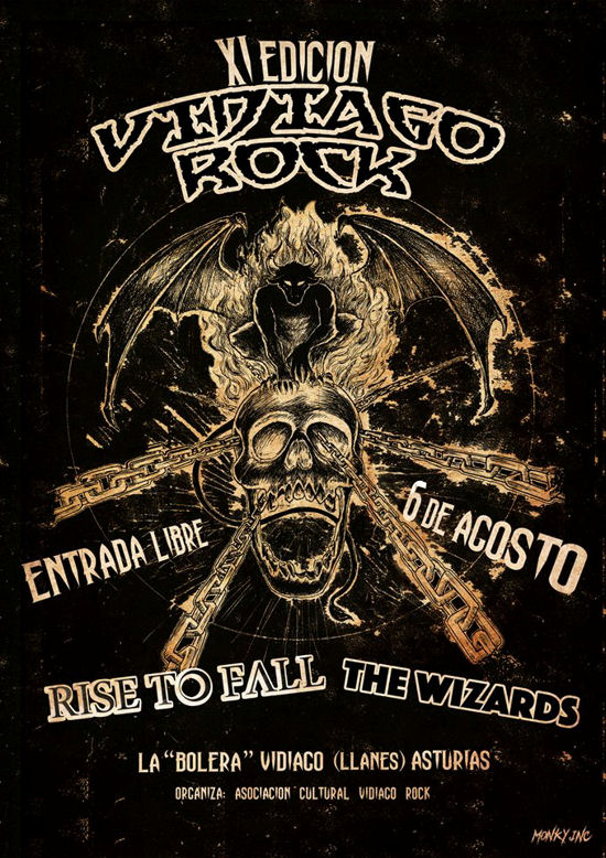 cartel-vidiago-rock