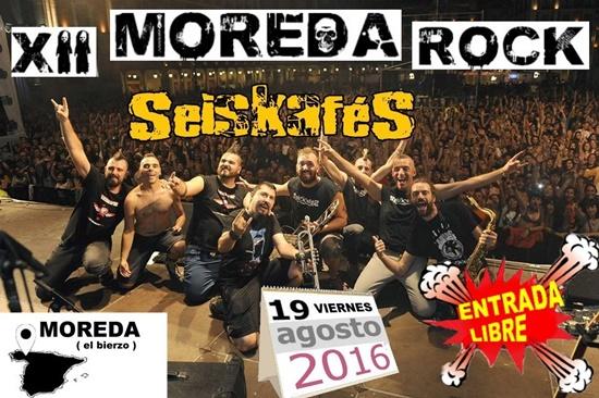 seiskafes-moreda-rock-2016