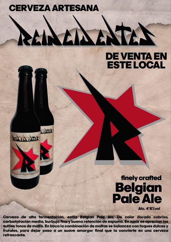 cerveza-artesana-reincidentes