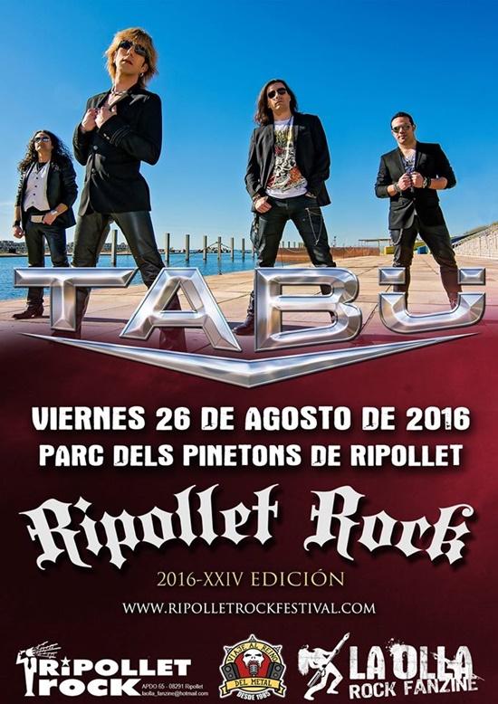 tabu-ripollet-rock-2016