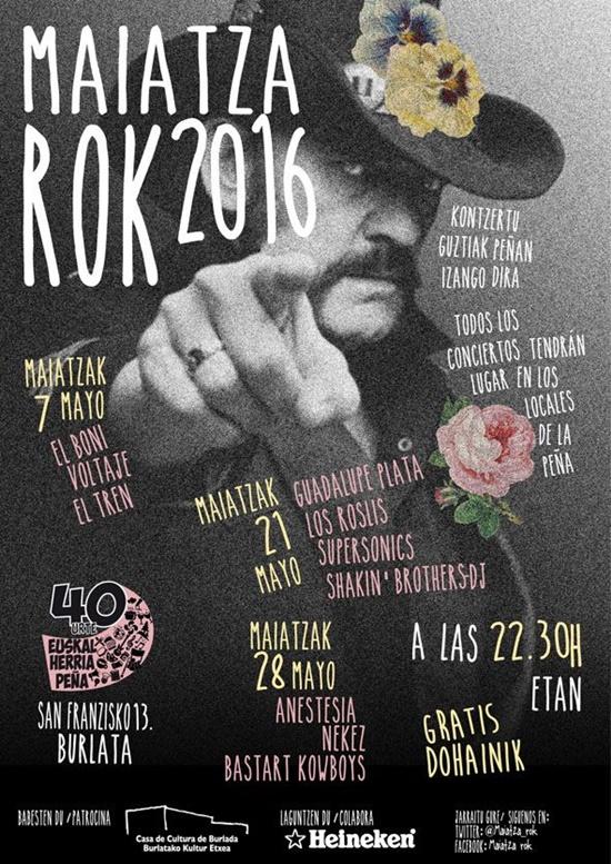cartel-maiatza-rock-2016