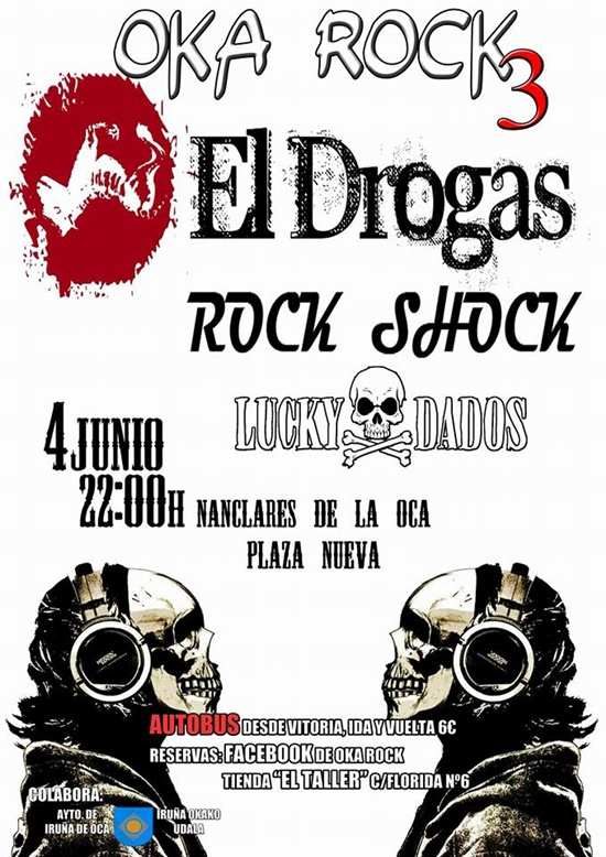 cartel-festival-oka-rock
