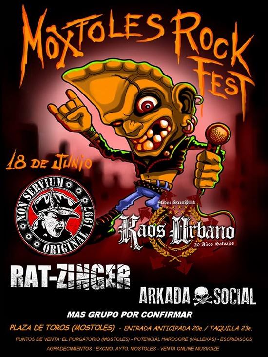 cartel-moxtoles-rock-fest