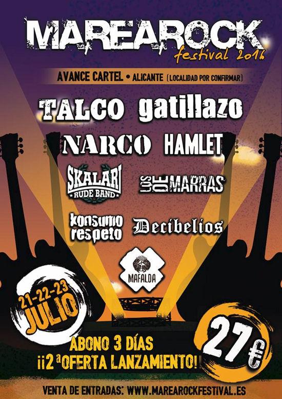 festival-marearock-2016