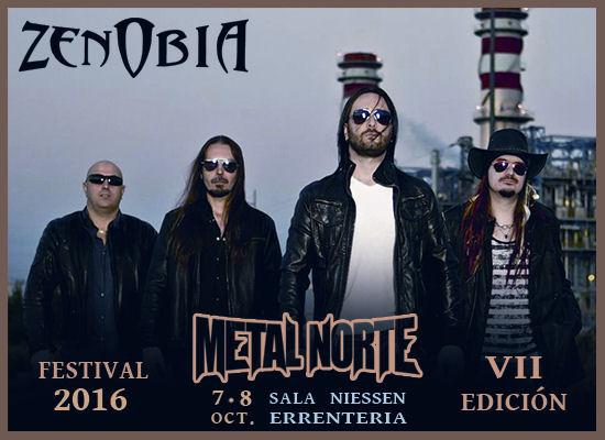 zenobia-metal-norte-fest