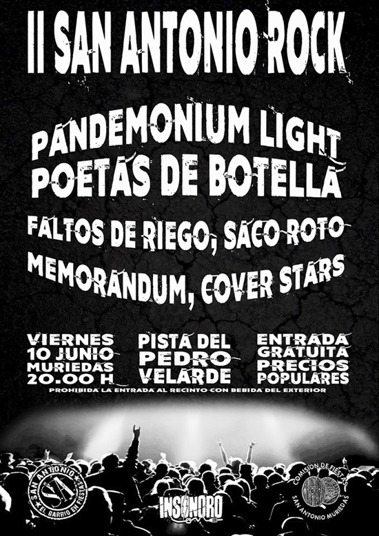 cartel-festival-san-antonio-rock-2016