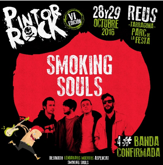 smoking-souls-pintor-rock-2016