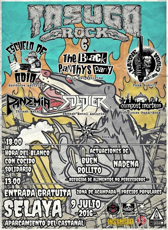 Cartel-festival-tasugo-rock-2016