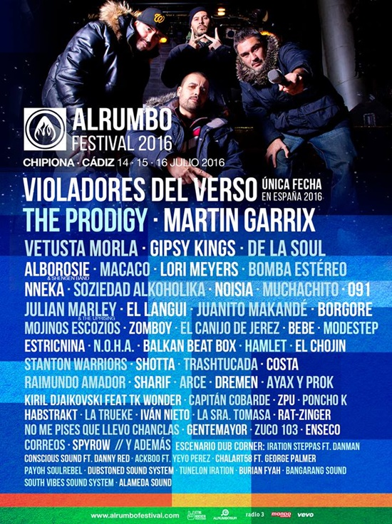 alrumbo-festival-cartel-2016