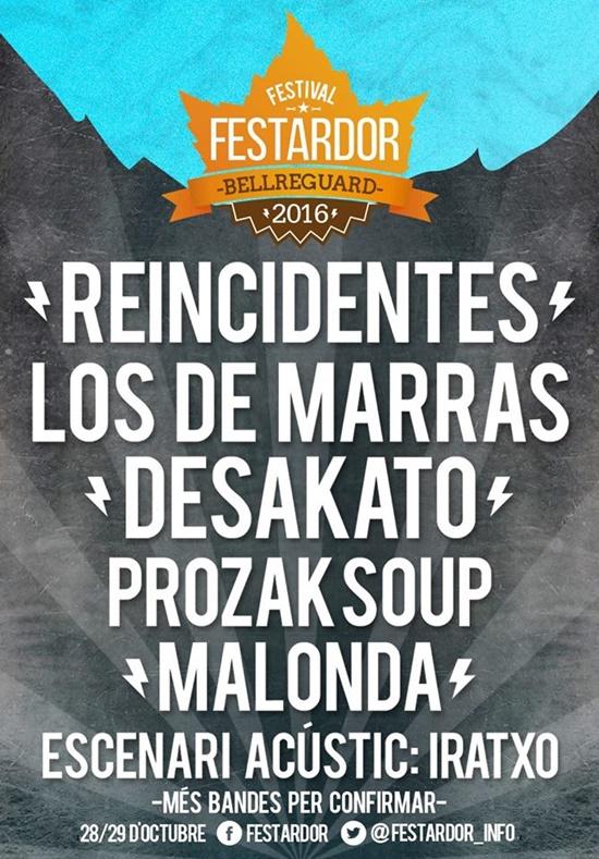 festival-festardor-2016