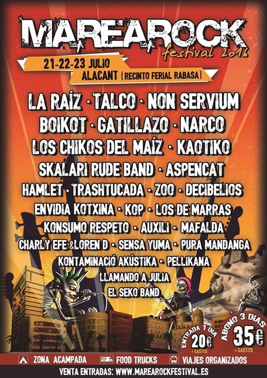 cartel-marearock-festival-2016