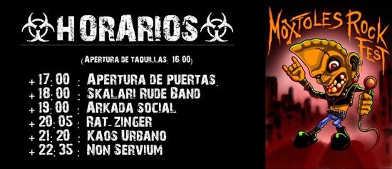 horarios-moxtoles-rock-fest