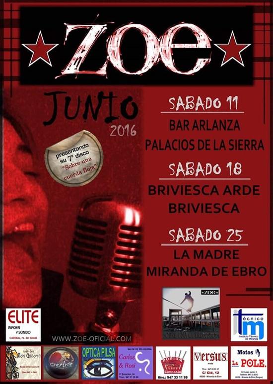 gira-zoe-junio-2016