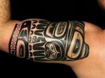tatuagens masculinas 15