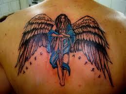 tatuagens masculinas 17