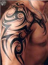 tatuagens masculinas 5
