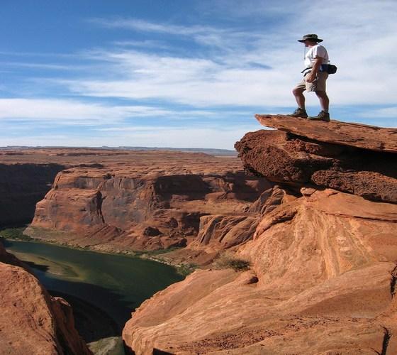 grand_canyon_overlook