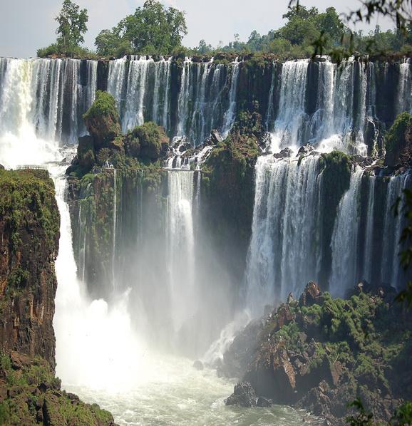 iguazu_falls_11
