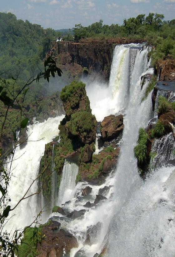 iguazu_falls_3