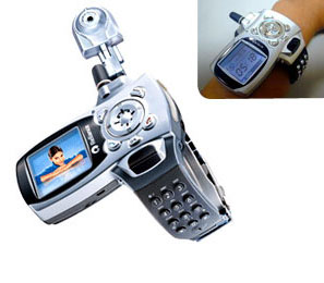 camera_watch_phone