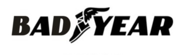 logo_crise_071