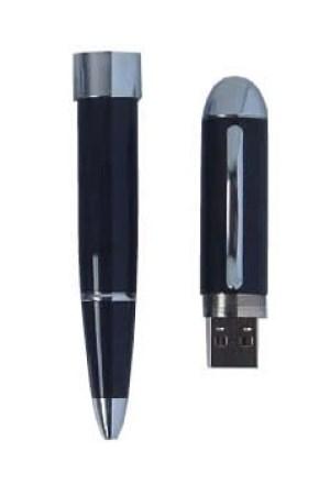 pen-drive21