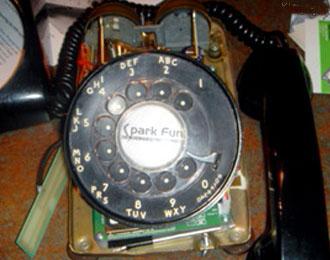 portable_rotary_phone