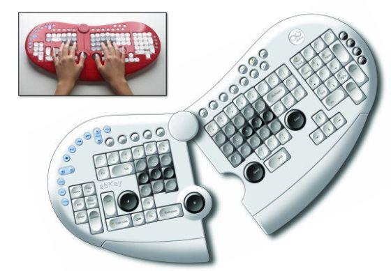 teclado_estranho111