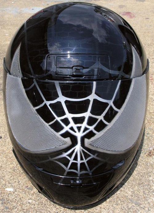 capacete4
