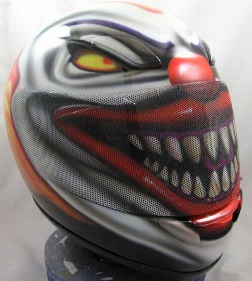 capacete5