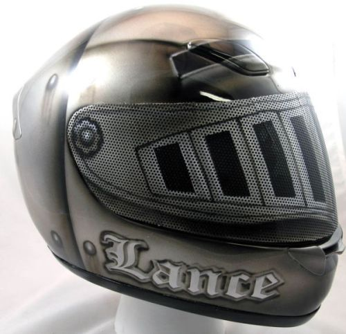 capacete9