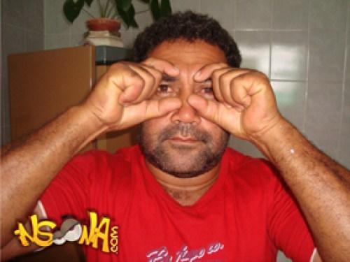 jose-carlos1
