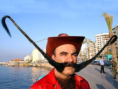 bigode2
